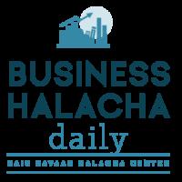 BHD logo final