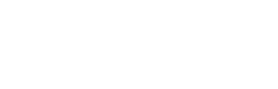 Yorucha logo Final OL all white SM